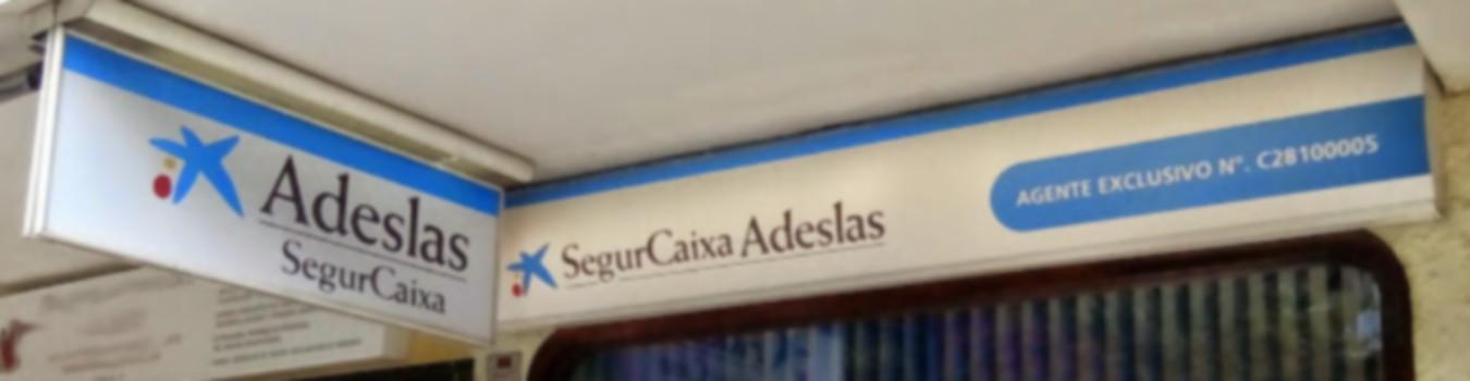 Oficina adeslas con las mejores colecciones de im genes for Oficina adeslas las palmas