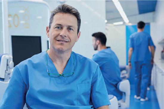 Adeslas Dental Negocios y Empresas