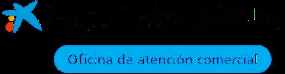 Oficina Adeslas Parque Lisboa Alcorcon Atencion Comercial